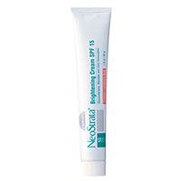 NeoStrata Brighteninge Cream SPF 15