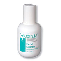 NeoStrata PHA Clarifying Facial Cleanser